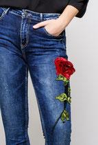Jeans Miss Anna