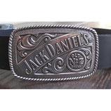 Boucle-ceinture-Jack-Daniels