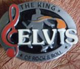 Boucle-ceinture-Elvis-Mod4