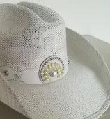 Chapeau Nevada