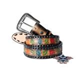 ceinture-wg-99