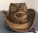 chapeau-Corona