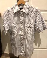 chemise-california