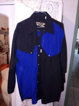 chemise-Jules-Mod2