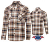 chemise-A-03