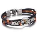 Bracelet-indien-loup