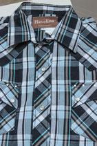 chemise-carreaux-havelina