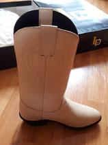 bottes-LD-footwear