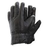 gants cuir AFM