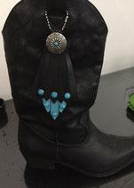 Bijoux-bottes-mod6