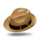 chapeau Silas