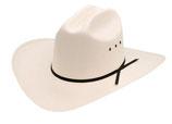 Chapeau Dallas Steston