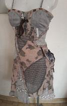 Robe Ladydine