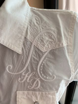 chemise-blanche-HD