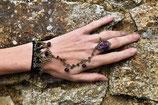 bracelet-esclave-3