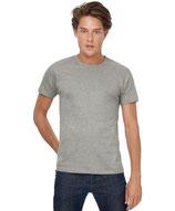 tee-shirt-B&C