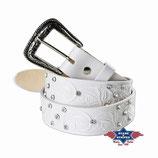 ceinture-wg-110