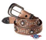 ceinture-wg-117