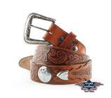 ceinture-wg-51