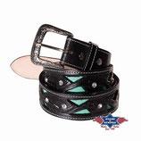 ceinture-wg-108