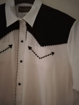 Chemise Silver2