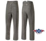 pantalon Fargo