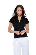 Tee-shirt-ColV