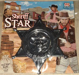 etoile-shériff