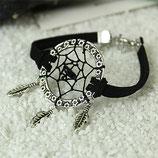 Bracelet dreamcatcher