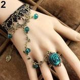 bracelet-esclave-2
