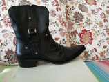 Bottines Laura 2