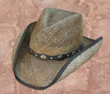 Chapeau western Key Largo