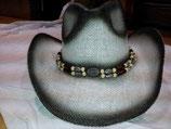 Chapeau mixte