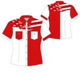 chemise-unisexe-Mod1