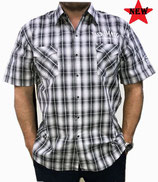 chemisette Jack Daniels style 13