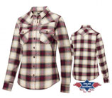 chemise-country-a-01
