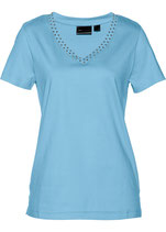 tee-shirt-strass