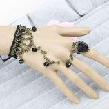 bracelet-esclave-4