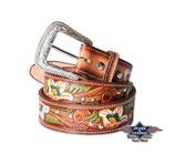 ceinture-wg-102