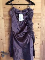 robe-Rachel