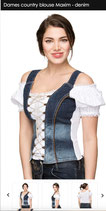Top-corset-Denim-Maxim-western-mode