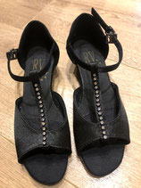 Chaussures Flore