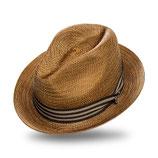 chapeau Callum