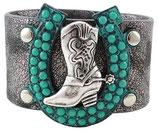 Bracelet-bottes-turquoises