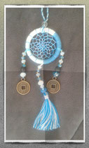Collier dreamcatcher Mod3
