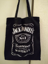 Tot bag Jack Daniel's