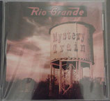 CD Mystery Train - Rio Grande