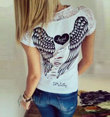 Top ailes