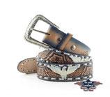 ceinture-wg-35
