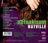 NETNAKISUM Nutville 2009